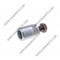 Скоба за демонтиране на магнет Aprilia Scarabeo 50 SR 50 Minarelli Keeway 50 Yamaha Aerox 50 M27x1 mm k. 9-44