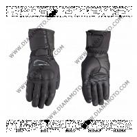 Ръкавици Voras Черни Nordcode размер L к. 2901
