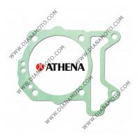 Гарнитура цилиндър Aprilia Benelli Derbi Gilera Piaggio Athena S410480006097 0.4мм к. 11880
