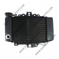 Радиатор Honda SH 125-150 k. 16-120