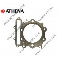 Гарнитура глава цилиндър Honda NX 650 Dominator 1988-2002 XR 650 L 1993-2017 Athena S410210001044 к. 11406