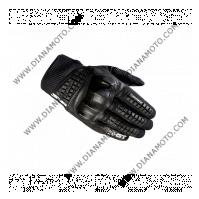 Ръкавици Spidi X-GT 026 Черни XXL к. 11595