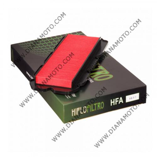 Въздушен филтър HFA1913  k. 11-230