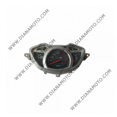 Километражно табло LJ50QT-M к. 3-866