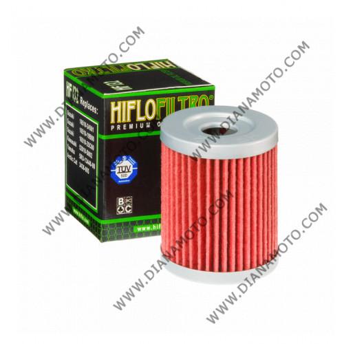 Маслен филтър HF132 к. 11-36