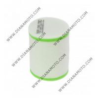 Въздушен филтър HFF3022 к. 11-303