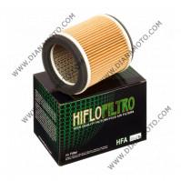 Въздушен филтър HFA2910  k. 11-128