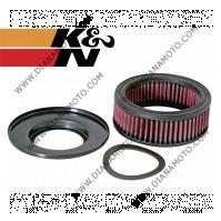 Въздушен филтър K&N KA-1596