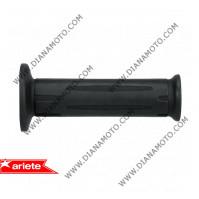 Дръжки Ariete-Harris 02624-C BMW 26/26 отворени 125 мм за подгрев к.8264