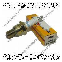 Свещ NGK BR10ES 4832 к. 6951