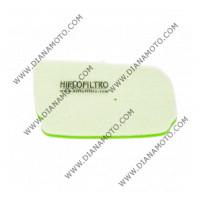 Въздушен филтър HFA1006 DS к. 11-461