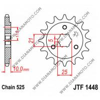 Зъбчатка предна JTF 1448 -14 к. 5210