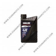 Масло YAMALUBE 4R 15w50 Пълна синтетика 1 литър к. 27-206