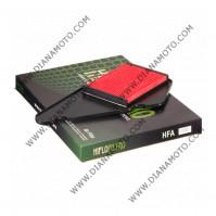 Въздушен филтър HFA1608  k. 11-150