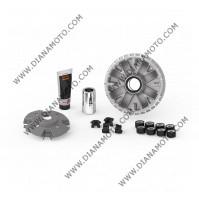 Вариатор к-т Malossi Yamaha Xmax 300 Multivar 5117861 к. 4-503