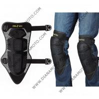 Протектор за колене Spidi K-NET к.3040