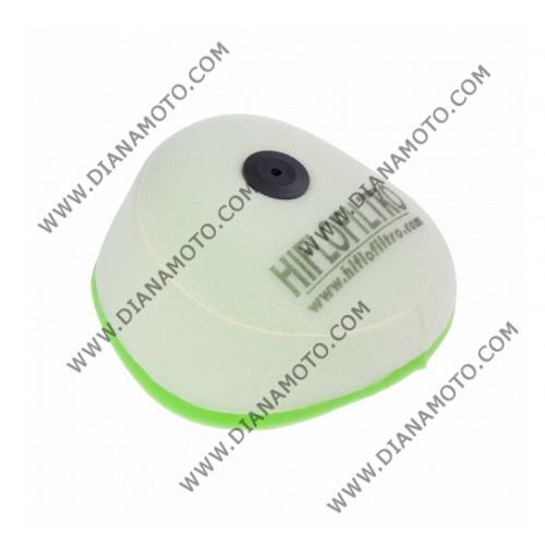 Въздушен филтър HFF5013  к. 11-194