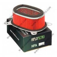 Въздушен филтър HFA1708  k. 11-10