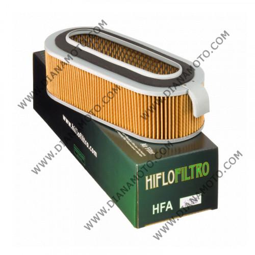 Въздушен филтър HFA1706  k. 11-290