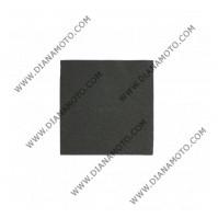 Въздушен филтър лист 30 x 30 x 1.5 см  к. 8434