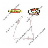 Гарнитура капак на генератор Yamaha WR 450 F 2007-2014 YZ 450 F 2006-2009 Gas Gas EC 450 Winderosa W816211