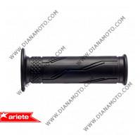 Дръжки Ariete 02626-SSF Yamaha отворени 120 мм к. 8269