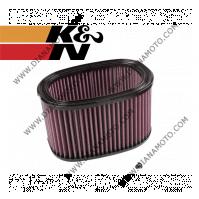 Въздушен филтър K&N KA-7408