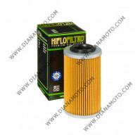 Маслен филтър HF564 k. 11-322