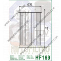 Маслен филтър HF169 k. 11-347