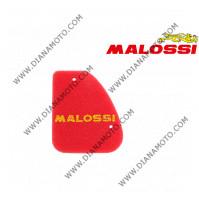 Въздушен филтър Malossi 1411418 Peugeot Buxy 50 Speedfight 2 50 Trekker 50 X-Fight 50 к. 4-160