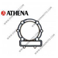 Гарнитура глава цилиндър Husqvarna SM 610 SMR 570 TE 610 WXE 610 Athena S410220001003/1 к. 11310
