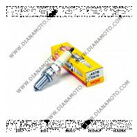 Свещ NGK CR7E 4578 к. 505