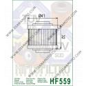 Маслен филтър HF559 k. 11-84