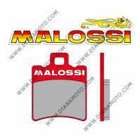 Накладки VD 948 Malossi 6215007SR Malossi 629082 EBC SFA193 FERODO FDB680 CARBONE 3013 2307 Goldfren 98 k. 4-298
