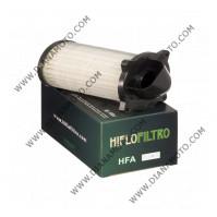 Въздушен филтър HFA3102 к. 11-412