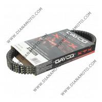 Ремък DAYCO XTX 2239 Polaris Ranger 500 Sportsman 500 800 к. 9726