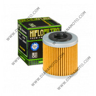 Маслен филтър HF563 k. 11-250