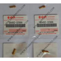 Жигльор SUZUKI 09492-32006 ф 32,5 мм  к. 1397