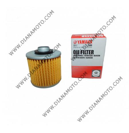 Маслен филтър Yamaha 4X7-13440-90  к. 27-304