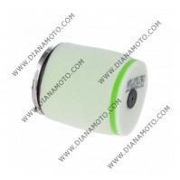 Въздушен филтър HFF1024 к. 11-298