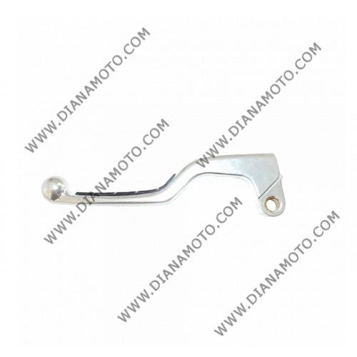 Ръкохватка съединител със силикон Honda CR 125-250-450 HM 125-250-450 к. 7615