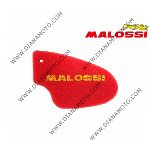 Въздушен филтър Malossi 1411413 Malaguti F15 50 k. 4-238