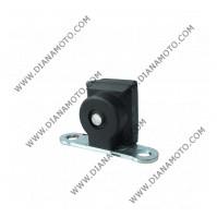 Сензор за запалване (датчик на хол) GY6 50 GY6 125 GY6 150 к. 3-33