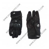 Ръкавици Furygan с протектори черни M к. 16-92