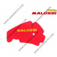 Въздушен филтър Malossi 1412129 Piaggio Beverly 125-200-250-300-400-500 k. 4-164