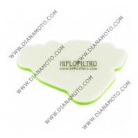 Въздушен филтър HFA5209 DS к. 11-474