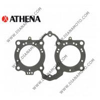 Гарнитура глава цилиндър Honda CB 500 1994-2002 CBF 500 2005-2008 Athena S410210001106