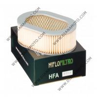 Въздушен филтър HFA1702  k. 11-117