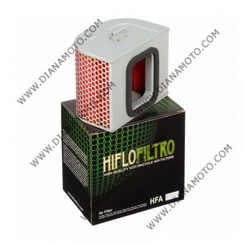 Въздушен филтър HFA1703  k. 11-135