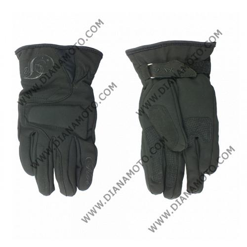 Ръкавици Five Sport woman Evo 1 L k. 2997